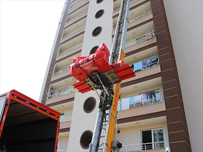 asansörlü evden eve nakliyat hizmetlerimizi gerek evden eve gere şehir içi ve şehirler arası evden eve nakliyat hizmetlerimizi daima asansörlü taşıma tavsiye edilmektedir